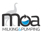 Moa Milking and Pumping Ltd Inglewood